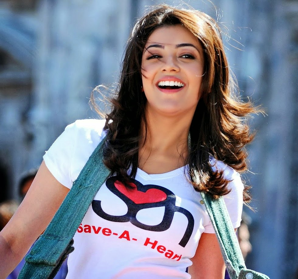 Paulbarford Heritage The Ruth Kajal Agarwal Wallpapers Free Download