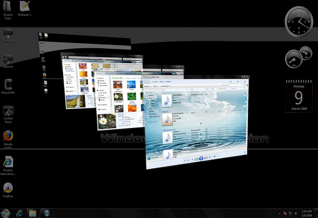 how to download windows xp on macbook pro