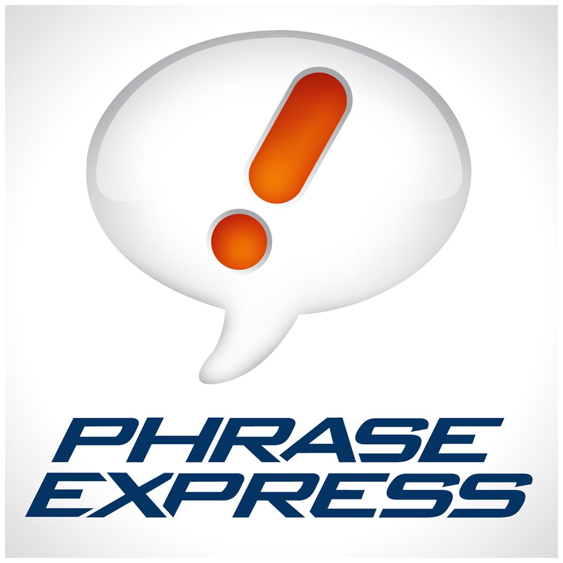 Windowsでスニペット入力を可能にするにはPhraseExpress(フリー)を使う