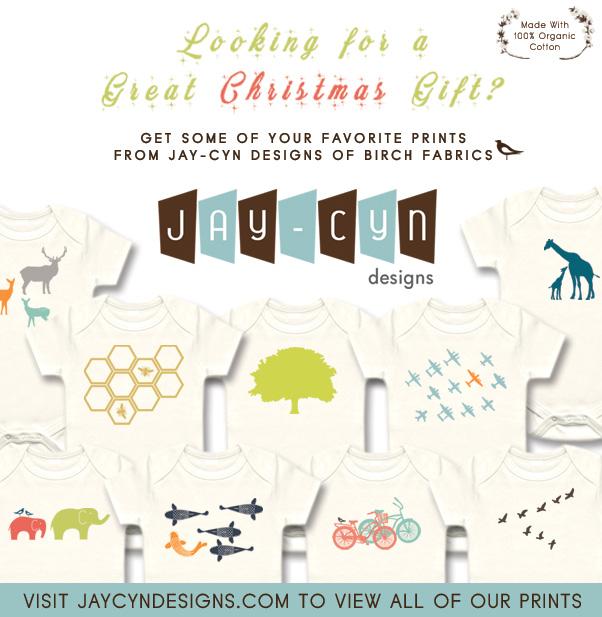 Jay-Cyn Designs