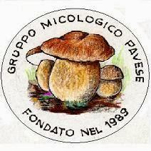 Gruppo Micologico Pavese