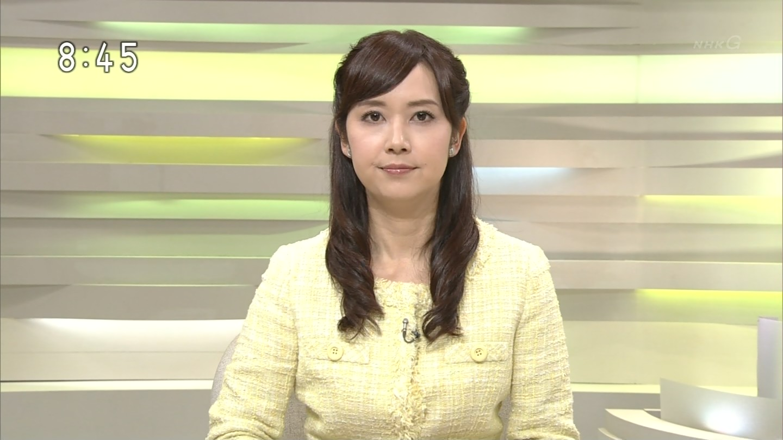 上條倫子の画像 p1_33