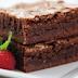 Resep Cara Membuat Brownies Chocowafer Nikmat dan Mudah