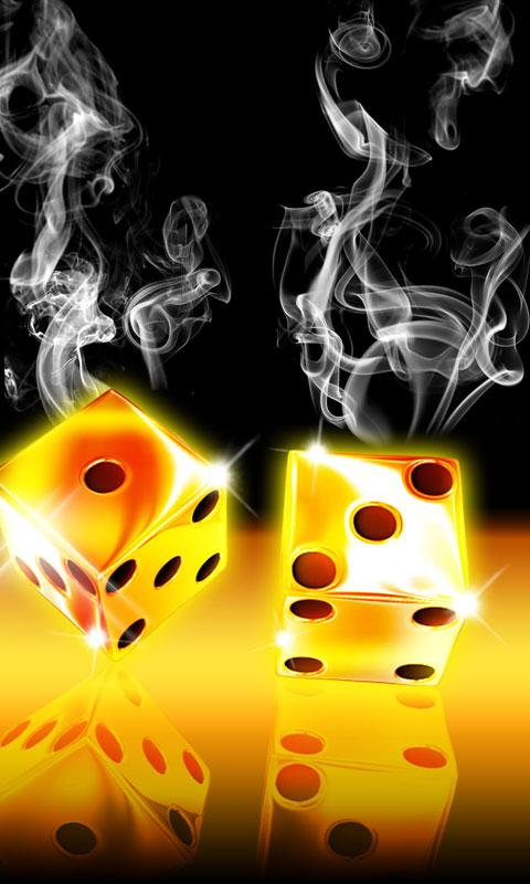 how to play hot dice