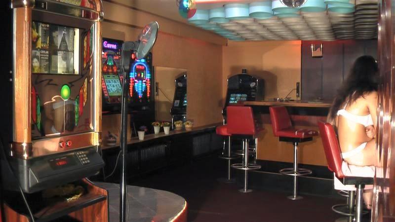 partytreff diepholz nobbys bar