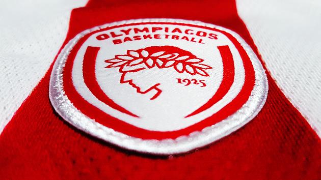 Olympiacosbc.gr