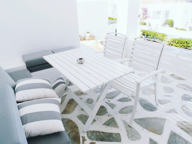 Superior First Floor Sea View Suite,Minois village hotel suites & spa.Best hotels in Paros.Where to stay in Paros.Paros island travel guide.Hoteli na Paros ostrvu.