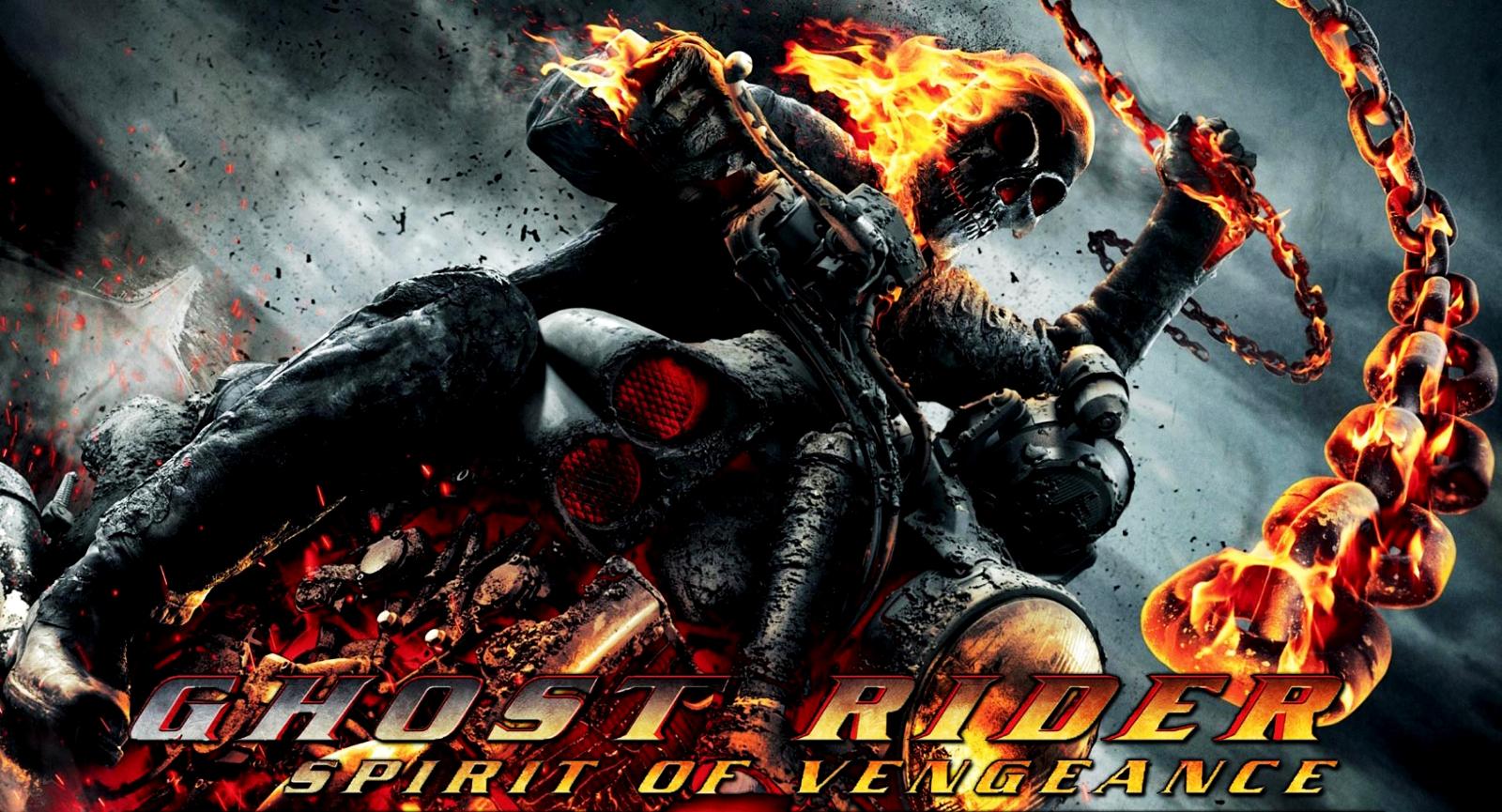 http://1.bp.blogspot.com/-KCPfaVLn2mw/T0AGZEtlS5I/AAAAAAAAAqg/OysmtPzMVvE/s1600/The_Ghost_Rider_Spirit_Of_Vengeance_Flaming_Skull_Poster-Vvallpaper.Net.jpg