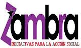 Blog de Zambra