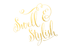 swell and stylish