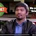"""Me considero un """"Cristiano Real"""" Manny Pacquiao"""