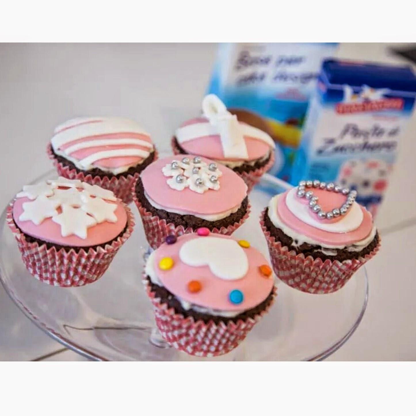 torta decorata cameo paneangeli dolcidee dolcecasa polveredizucchero cake design cake art