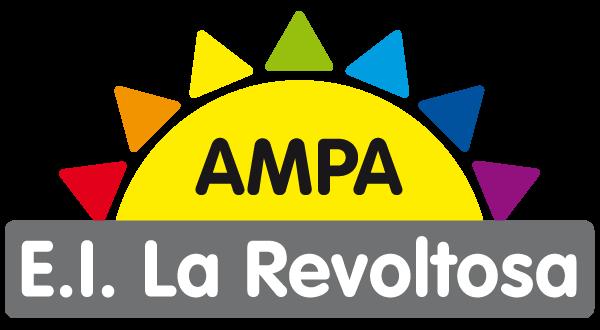AMPA E.I La Revoltosa