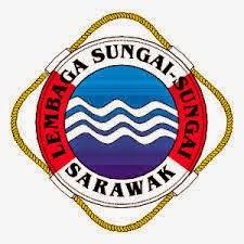 Jawatan Kerja Kosong Lembaga Sungai-Sungai Sarawak (SRB) logo www.ohjob.info
