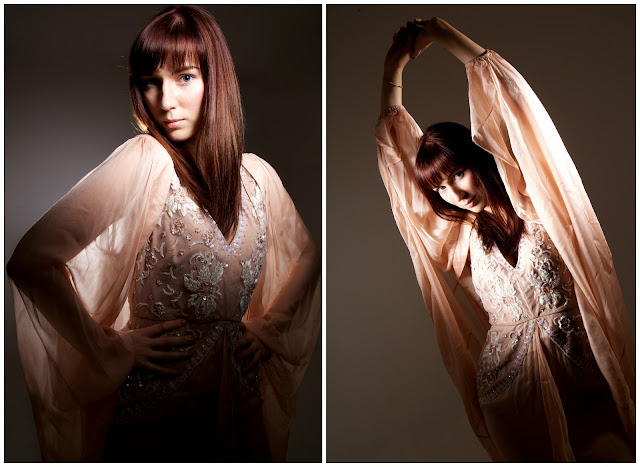 temperley-gown-studio-lighting