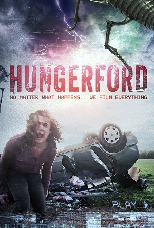 Filme Hungerford 2018 Torrent