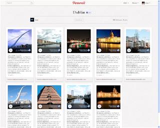 digital-examples.blogs...