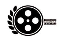 Associazione Camaiore Film Festival