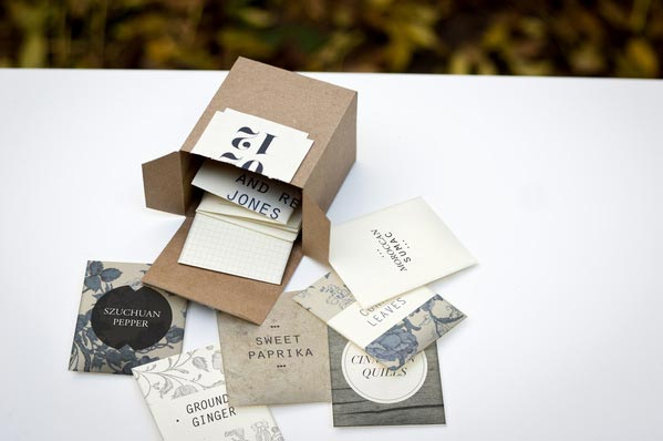 35 Creative Wedding Invitation Designs For Inspiration Jayce O Yesta