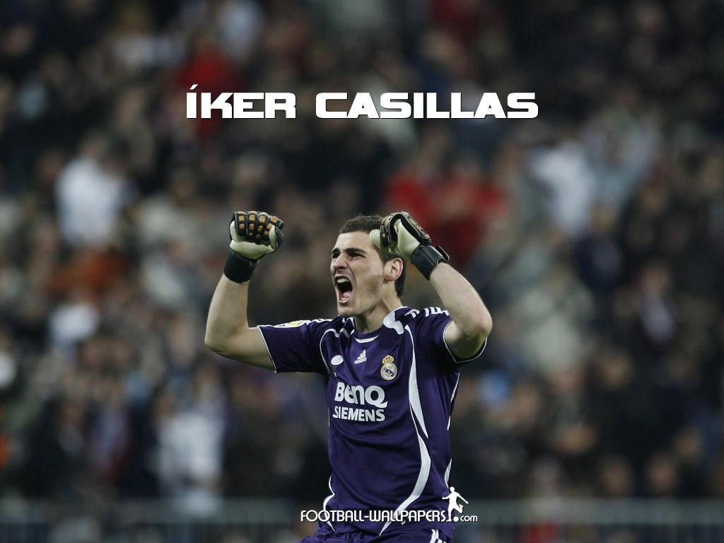 http://1.bp.blogspot.com/-KCVo4R1tSfU/Tj3ngPnxSMI/AAAAAAAACZA/65aoC09CE-I/s1600/Iker-Casillas-Wallpaper-2011-3.jpg