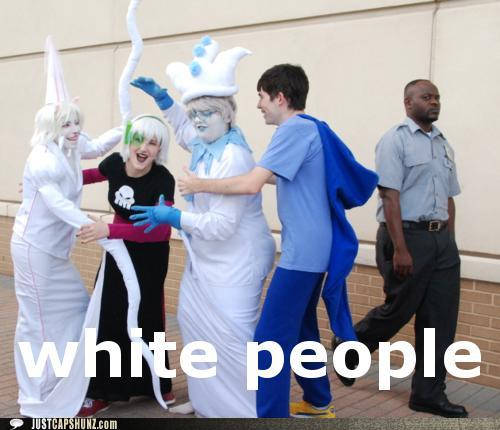 funny-captions-oh-lawd-no-white-people.jpg