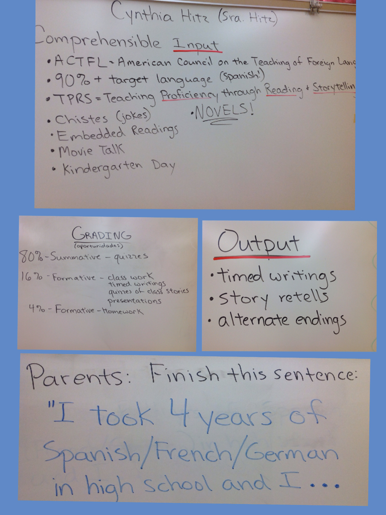 writing a fiction essay introduction