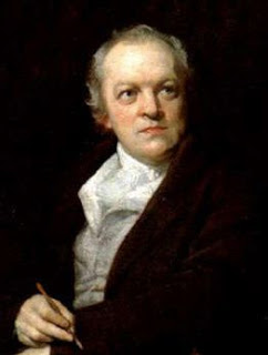 """william blake life of a lunatic essay William blake, the author of songs of innocence and of experience, wrote a collection of poems demonstrating certain contrasts of life many of his poems have aspects of innocence, one of which is """"the lamb""""."""