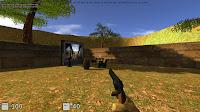 3d Game Maker6