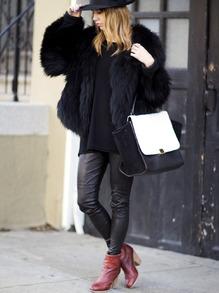 www.shein.com/Black-Long-Sleeve-Faux-Fur-Coat-p-237749-cat-1735.html?aff_id=2525