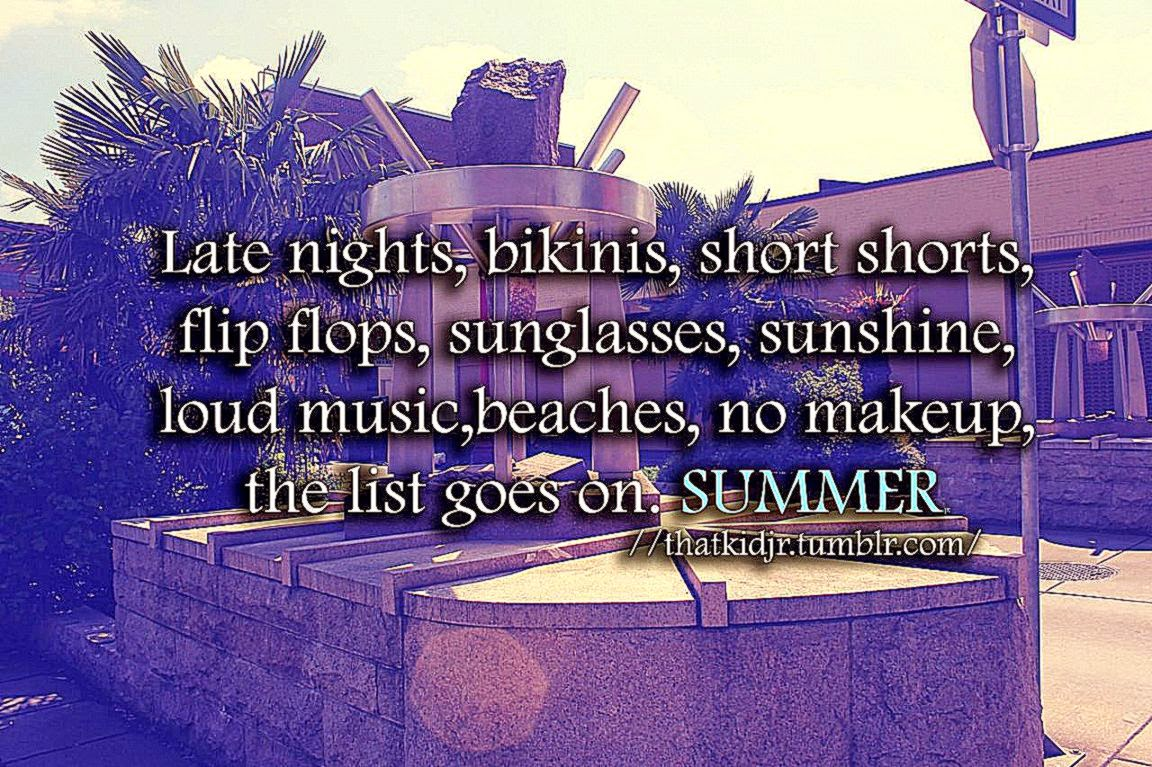 Photography Tumblr Summer Quotes Background 1 HD Wallpapers