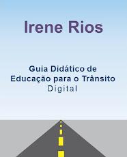 LIVRO: Guia Didático de Educação para o Trânsito - Digital