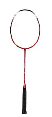 badminton racquets Li-Ning Woods N-90