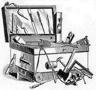 Apologetics Toolbox