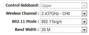 banda_de_radio_wifi_canales-wifi-mejora-lentitud