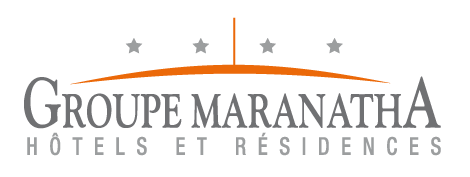 Lowongan Kerja Maranatha Grand Hotel (Reception, Waitress, Juru Masak) – Yogyakarta