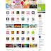 Best Alternative Websites to Google Play.