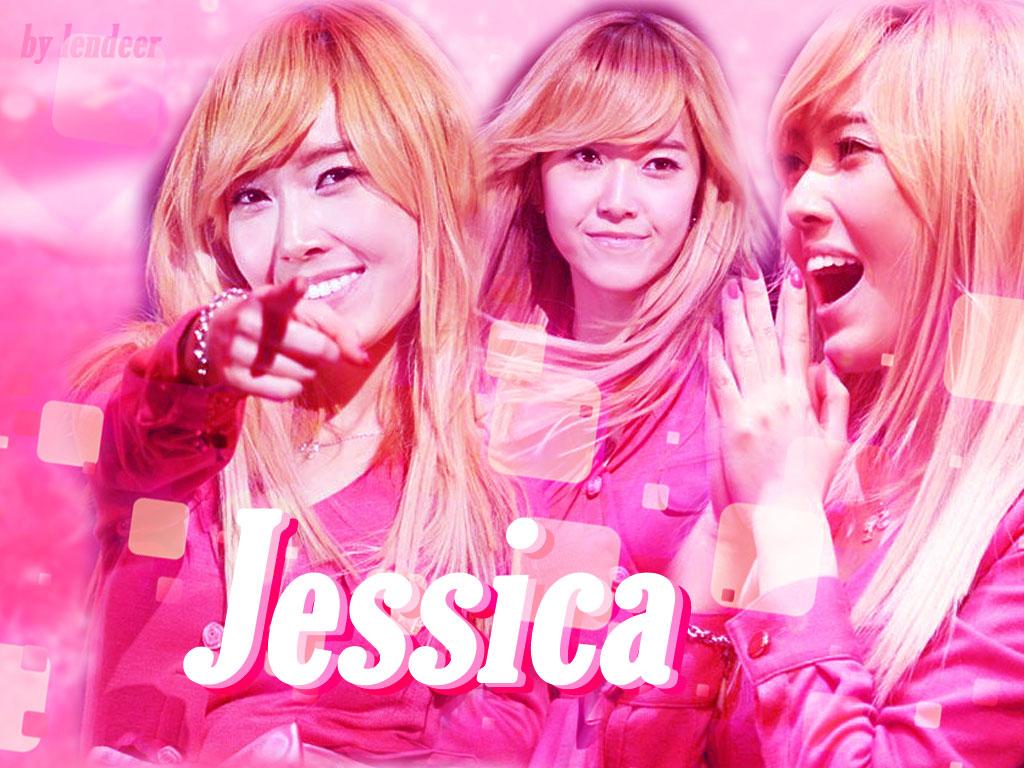 http://1.bp.blogspot.com/-KCk8UnqKqE0/Twqwc2w03NI/AAAAAAAABF4/L0dZCCAn6pE/s1600/jessica-blonde-wallpaper.jpg