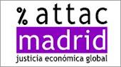 Attac Madrid