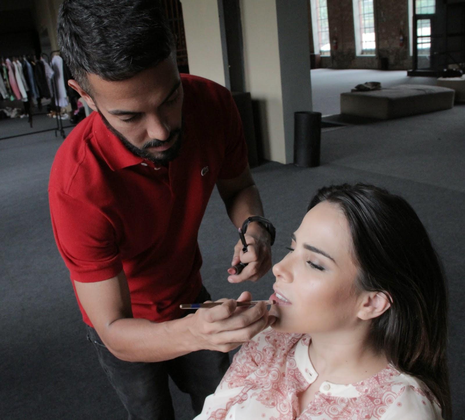 Wanessa foi clicada pelas lentes do fotógrafo Marcos Lopes. A beleza ficou  a cargo de Edu Hyde enquanto que o styling streetwear foi assinado por Manu  ... 25a63e8316