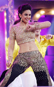 Performances at Cinemaa Awards 2015-thumbnail-18