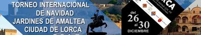 http://www.ajedrezvalenciano.com/2015/07/presentacion-26-30-diciembre-torneo.html