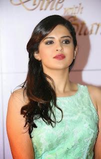 actress deeksha seth latest stills 5.jpg