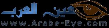 قالب عين العرب الإخباري النسخة الاولى