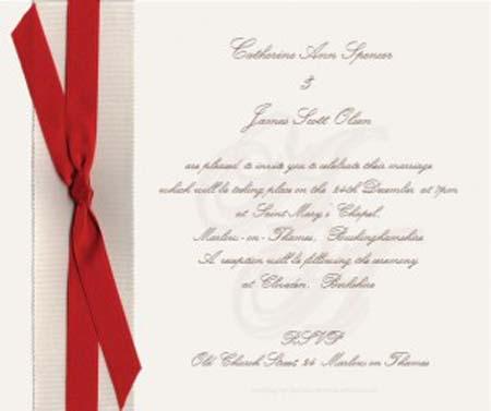 cheap wedding invitation ideas,cheap wedding invitations,wedding invitations cheap,discount wedding invitations,cheapest wedding invitations
