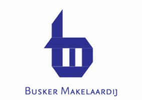 Busker Makelaardij