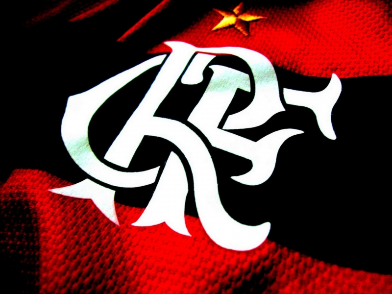How To Wallpaper Bandeira Do Flamengo