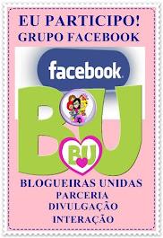 Grupo Facebook BU