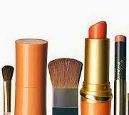 Kosmetik Berbahan Alami yang Wajib Anda Pilih