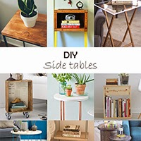 http://www.ohohdeco.com/2014/06/diy-monday-side-tables.html