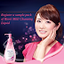 Register for FREE Sample Pack of Bioré Mild Cleansing Liquid & Share Your Feeling to Win Cash
